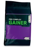 Optimum Nutrition Pro Complex Gainer
