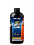 Dymatize Nutrition Liquid L-CARNITINE 1100